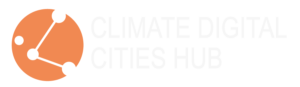 Climate Digital Cities Hub